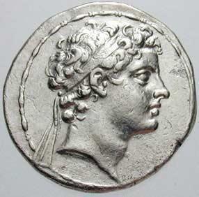 Antiochus V Eupator httpsuploadwikimediaorgwikipediacommonsaa