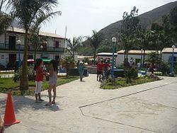 Antioquia District httpsuploadwikimediaorgwikipediacommonsthu