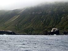Antipodes Islands httpsuploadwikimediaorgwikipediacommonsthu
