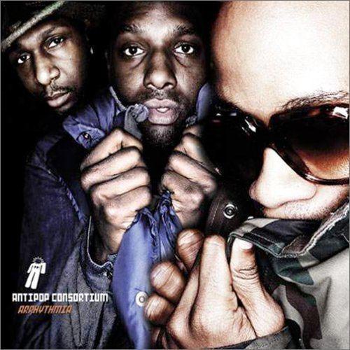 Antipop Consortium cdn4pitchforkcomalbums210fb4eb0d3jpg