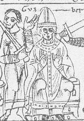 Antipope Clement III wwwstsmarthaandmaryorgimagesClementIIIAnti