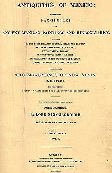 Antiquities of Mexico httpsd1k5w7mbrh6vq5cloudfrontnetimagescache