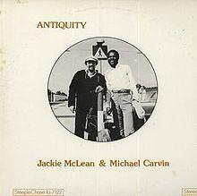 Antiquity (album) httpsuploadwikimediaorgwikipediaenthumbc