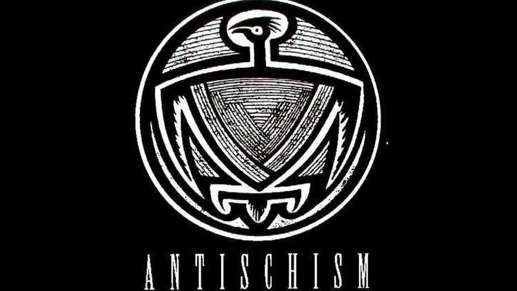 Antischism Antischism Elements of Oppression YouTube