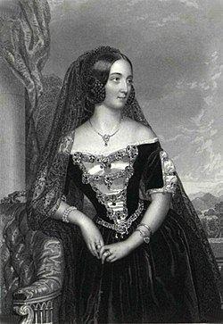 Antonia Zichy httpsuploadwikimediaorgwikipediacommonsthu