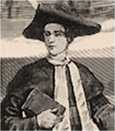António José da Silva httpsuploadwikimediaorgwikipediacommonscc