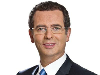 António José Seguro Antnio Jos Seguro lider do seu ranking Estado Sentido
