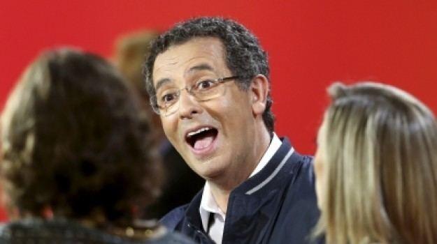 António José Seguro Encontrado o portugus que teve as frias mais divertidas e continua