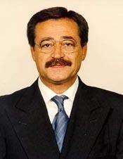 Antonio Luis Alves Ribeiro Oliveira imgphotobucketcomalbumsv462artofloveANTONIOO