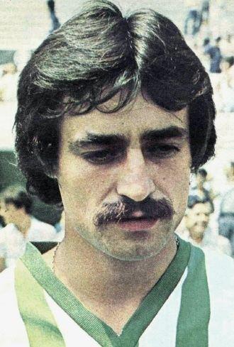 António Luís Alves Ribeiro Oliveira wwwbdfutbolcomij5121jpg