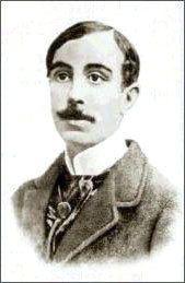 António Nobre httpsuploadwikimediaorgwikipediacommons44