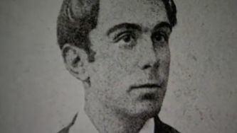 António Nobre Antnio Nobre o poeta quotSquot