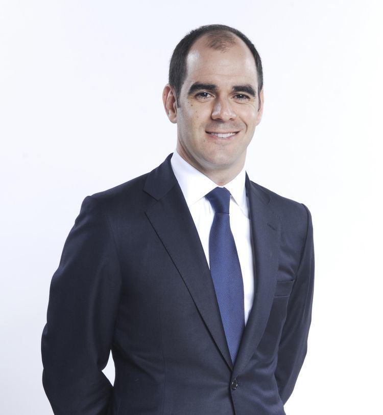 António Pedro dos Santos Simões Diaspora Portuguesa