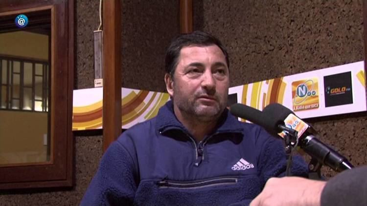 António Pinto (athlete) httpsiytimgcomviGl2uJebGKsmaxresdefaultjpg