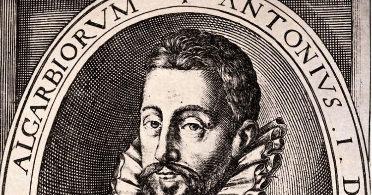 António, Prior of Crato invitaminerva45 O PRIOR DO CRATO D ANTNIO NA CRISE DINSTICA DE