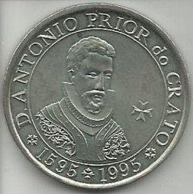 António, Prior of Crato SFAAC