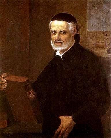 António Vieira FileJos Rodrigues Nunes Padre Antnio Vieirajpg Wikimedia Commons