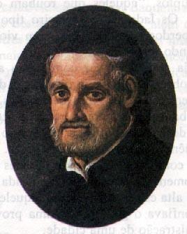 António Vieira Pe Antonio Vieira