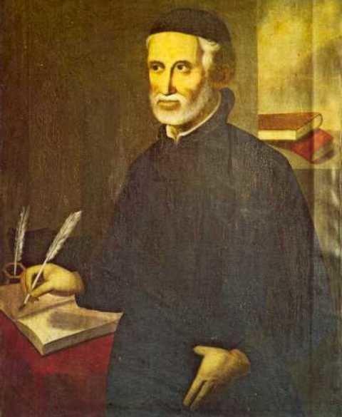 António Vieira Padre Antnio Vieira Pensador