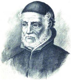 António Vieira Padre Antonio Vieira