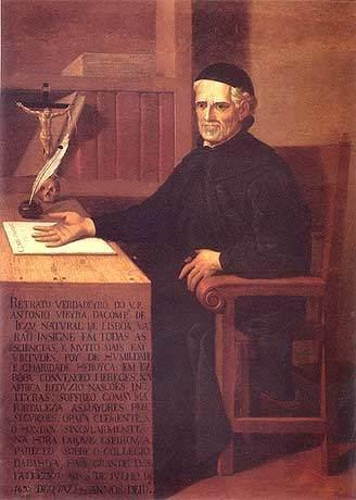 António Vieira httpsuploadwikimediaorgwikipediacommons22