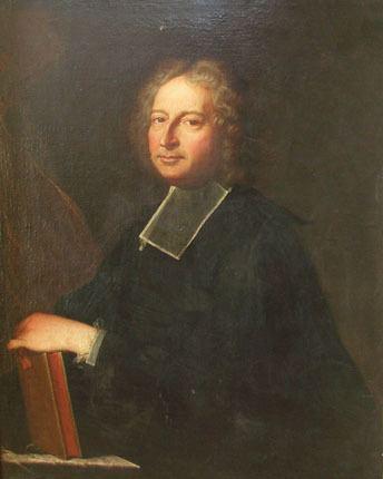 Antoine Anselme