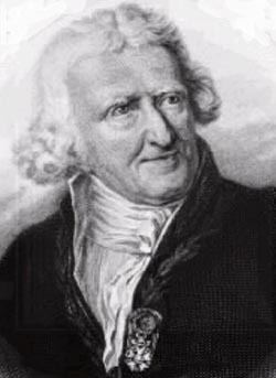 Antoine-Augustin Parmentier hvagoraqccaeagoraimagesparmentiera6755004
