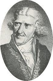Antoine-Augustin Parmentier AntoineAugustin Parmentier Wikipedia the free encyclopedia
