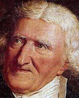 Antoine-Augustin Parmentier Antoine Augustin Parmentier 1737 1813 Find A Grave Memorial