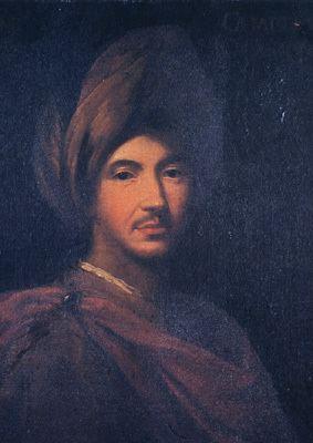 Antoine Charles IV de Gramont