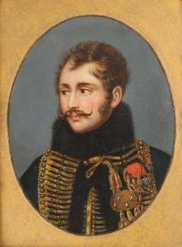Antoine Charles Louis de Lasalle Antoine Charles Louis de Lasalle Wikipedia the free