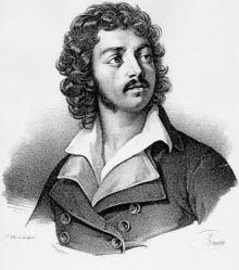 Antoine Christophe Merlin httpsuploadwikimediaorgwikipediacommonsthu