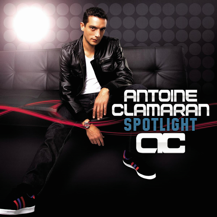 Antoine Clamaran Antoine Clamaran Music fanart fanarttv
