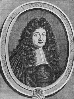 Antoine d'Aquin httpsuploadwikimediaorgwikipediacommonsthu