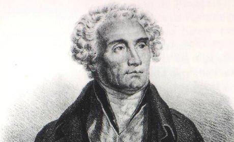 Antoine de Rivarol Le Monde fait sa contrervolution Causeur