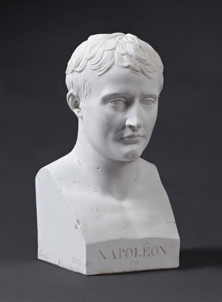 Antoine-Denis Chaudet Sculpture Daprs Antoine Denis CHAUDET 17631810 Artprecium