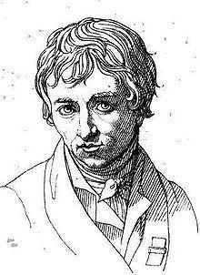 Antoine-Denis Chaudet httpsuploadwikimediaorgwikipediacommonsthu