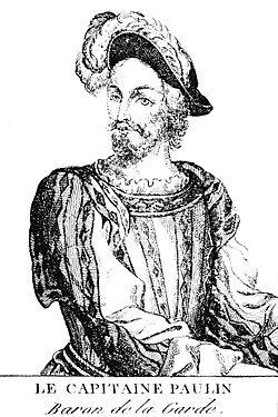 Antoine Escalin des Aimars httpsuploadwikimediaorgwikipediacommonsthu
