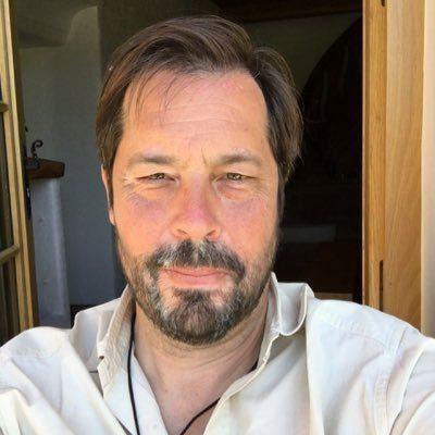 Antoine Fiévet Antoine Fievet AfievetFievet Twitter