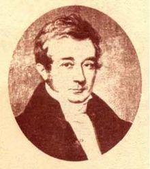 Antoine Germain Labarraque httpsuploadwikimediaorgwikipediacommonsthu