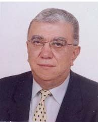 Antoine Ghanem eliedhcomwpcontentuploads200709antoineghan