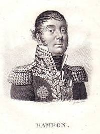 Antoine-Guillaume Rampon httpsuploadwikimediaorgwikipediacommonsee