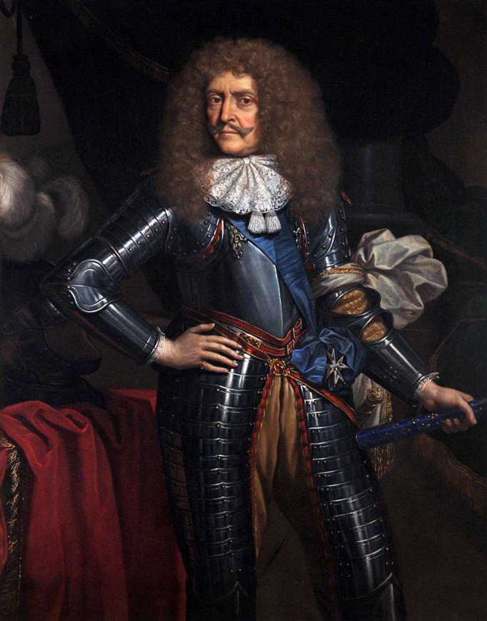 Antoine III de Gramont httpsuploadwikimediaorgwikipediacommons11