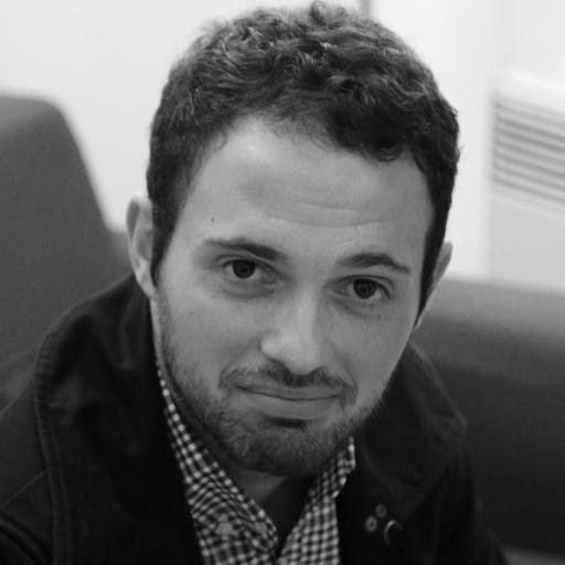 Antoine Lefort Antoine Lefort lefortantoine Twitter