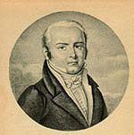 Antoine Marie Chamans, comte de Lavalette wwwappllachaisenetapplIMGjpgComtedeLavale