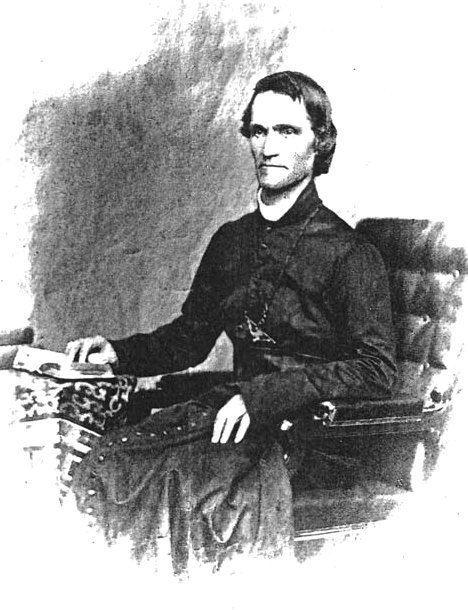 Antoine Marie Garin