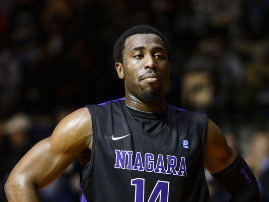 Antoine Mason Antoine Mason transfers to Auburn BlackSportsOnline