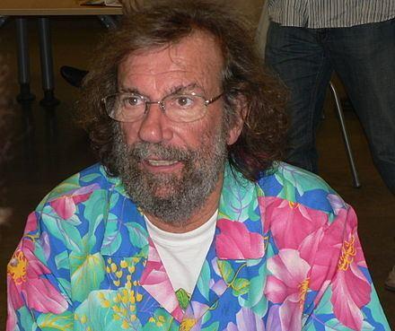 Antoine (musician) uploadwikimediaorgwikipediacommonsthumb55a