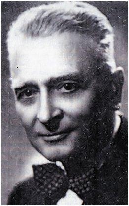 Antoine Porot Antoine Porot Babelio
