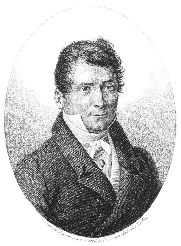 Antoine Risso Antoine Risso Wikipedia